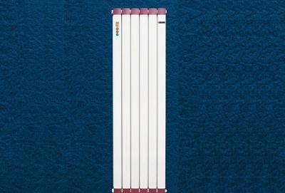 铜铝复合SL-I1型散热器