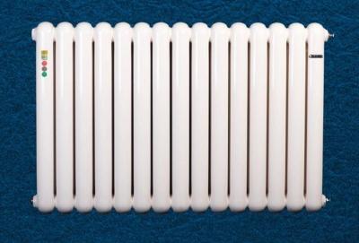 贵阳铜制散热器