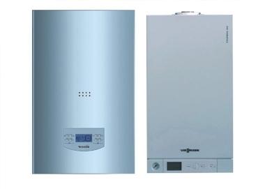 贵州供暖安装公司